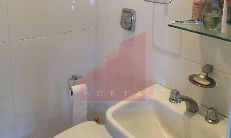 fad212d9-c517-4e96-90ef-62dc46 - Apartamento 3 quartos à venda Copacabana, Rio de Janeiro - R$ 1.100.000 - CPAP30391 - 14