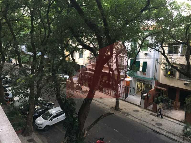 13 - Apartamento À Venda - Copacabana - Rio de Janeiro - RJ - CPAP30392 - 3