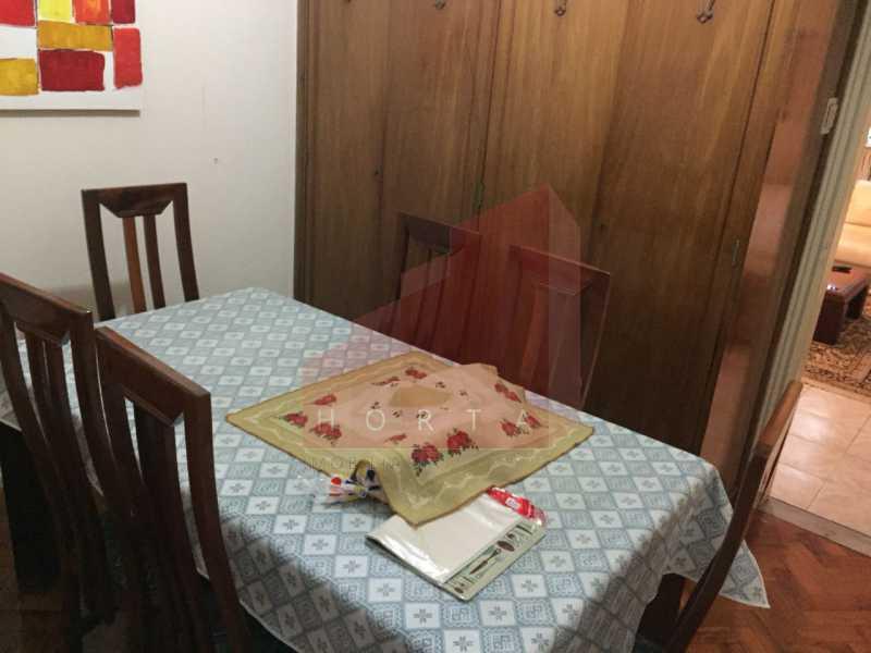 15 - Apartamento À Venda - Copacabana - Rio de Janeiro - RJ - CPAP30392 - 16