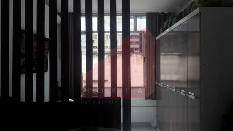 7a9b36a1-78d9-4e9d-a95c-ba28cb - Kitnet/Conjugado 45m² à venda Avenida Nossa Senhora de Copacabana,Copacabana, Rio de Janeiro - R$ 530.000 - CPKI10056 - 3