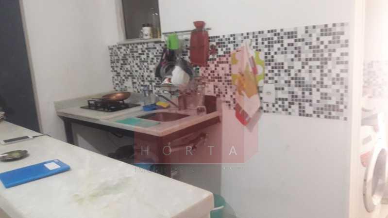 96e32fd1-7143-41aa-9488-ab33bf - Kitnet/Conjugado 45m² à venda Avenida Nossa Senhora de Copacabana,Copacabana, Rio de Janeiro - R$ 530.000 - CPKI10056 - 5