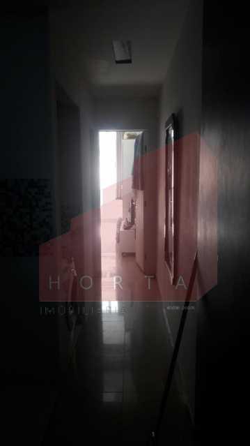 ba6c9af1-c32c-4ac3-96b5-ddf530 - Kitnet/Conjugado 45m² à venda Avenida Nossa Senhora de Copacabana,Copacabana, Rio de Janeiro - R$ 530.000 - CPKI10056 - 9