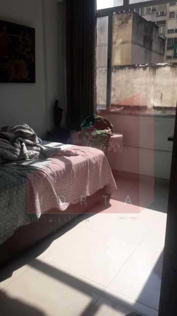 dbdafb88-da0b-40f5-a413-33556e - Kitnet/Conjugado 45m² à venda Avenida Nossa Senhora de Copacabana,Copacabana, Rio de Janeiro - R$ 530.000 - CPKI10056 - 11