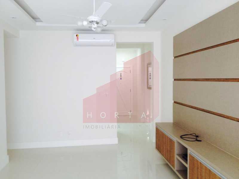 IMG-20180419-WA0104 - Apartamento À Venda - Copacabana - Rio de Janeiro - RJ - CPAP30398 - 1