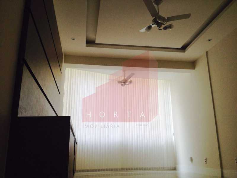 IMG-20180419-WA0108 - Apartamento À Venda - Copacabana - Rio de Janeiro - RJ - CPAP30398 - 4