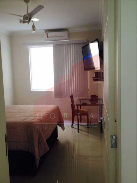 IMG-20180419-WA0111 - Apartamento À Venda - Copacabana - Rio de Janeiro - RJ - CPAP30398 - 9