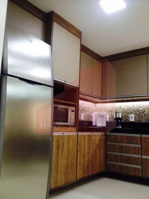 IMG-20180419-WA0115 - Apartamento À Venda - Copacabana - Rio de Janeiro - RJ - CPAP30398 - 13