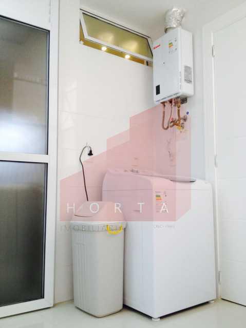 IMG-20180419-WA0117 - Apartamento À Venda - Copacabana - Rio de Janeiro - RJ - CPAP30398 - 15