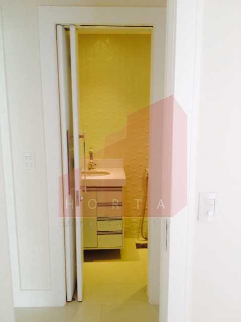 IMG-20180419-WA0118 - Apartamento À Venda - Copacabana - Rio de Janeiro - RJ - CPAP30398 - 16
