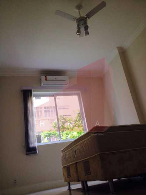 IMG-20180419-WA0119 - Apartamento À Venda - Copacabana - Rio de Janeiro - RJ - CPAP30398 - 17