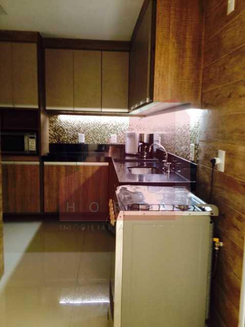 IMG-20180419-WA0120 - Apartamento À Venda - Copacabana - Rio de Janeiro - RJ - CPAP30398 - 18