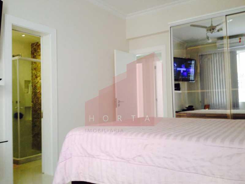 IMG-20180419-WA0105 - Apartamento À Venda - Copacabana - Rio de Janeiro - RJ - CPAP30398 - 20
