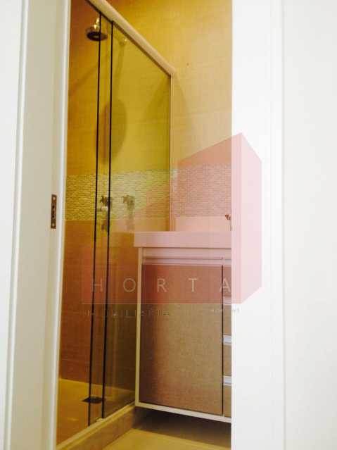 IMG-20180419-WA0113 - Apartamento À Venda - Copacabana - Rio de Janeiro - RJ - CPAP30398 - 27