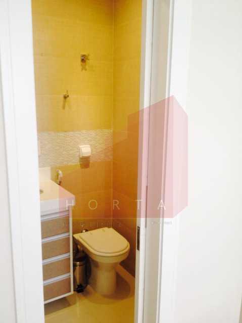IMG-20180419-WA0114 - Apartamento À Venda - Copacabana - Rio de Janeiro - RJ - CPAP30398 - 28