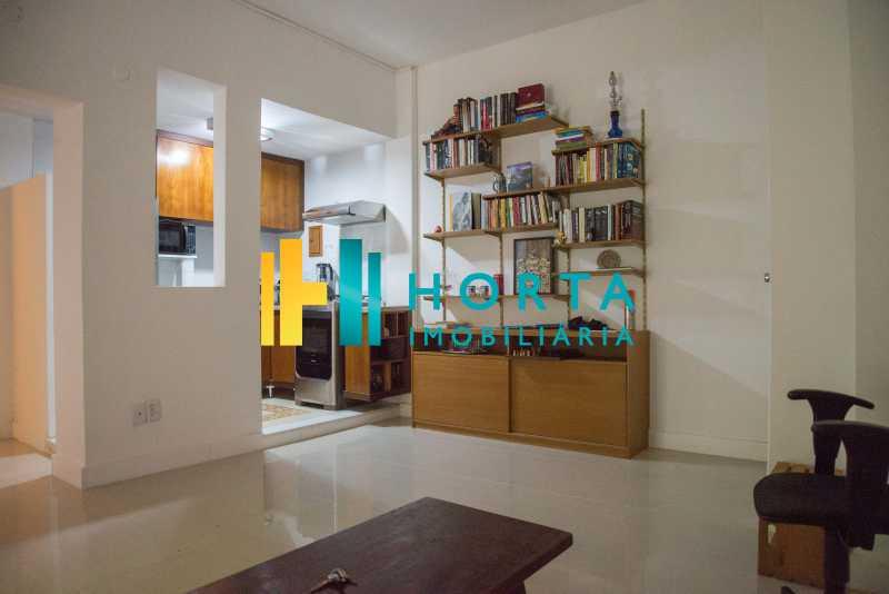 DSC_8438 - Apartamento 1 quarto à venda Copacabana, Rio de Janeiro - R$ 750.000 - CPAP10324 - 3
