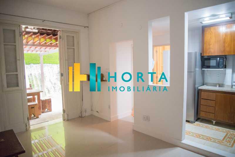 DSC_8440 - Apartamento 1 quarto à venda Copacabana, Rio de Janeiro - R$ 750.000 - CPAP10324 - 4