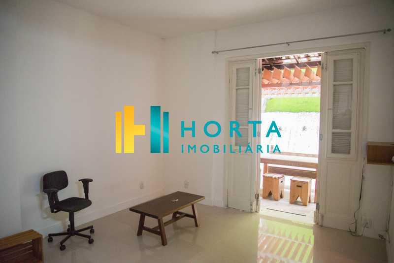 DSC_8442 - Apartamento 1 quarto à venda Copacabana, Rio de Janeiro - R$ 750.000 - CPAP10324 - 5