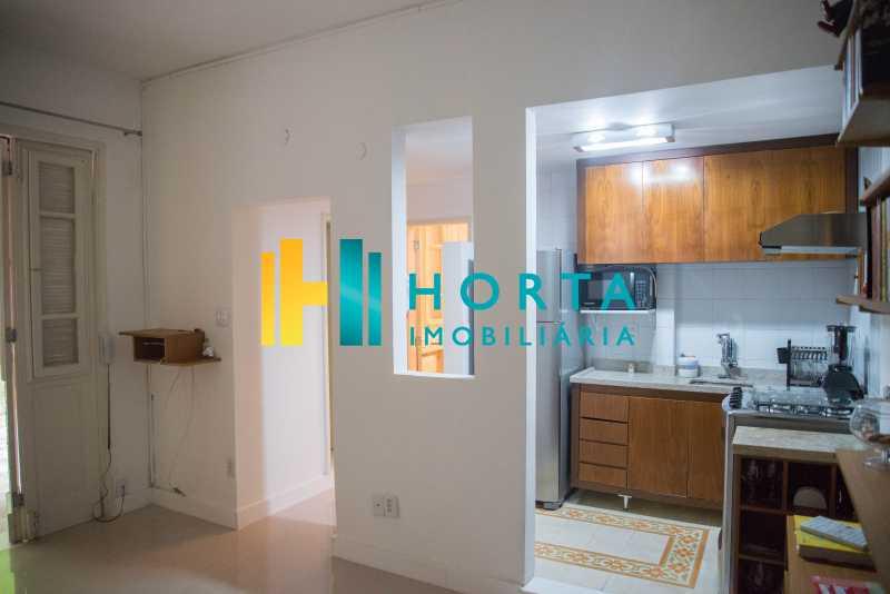 DSC_8445 - Apartamento 1 quarto à venda Copacabana, Rio de Janeiro - R$ 750.000 - CPAP10324 - 6