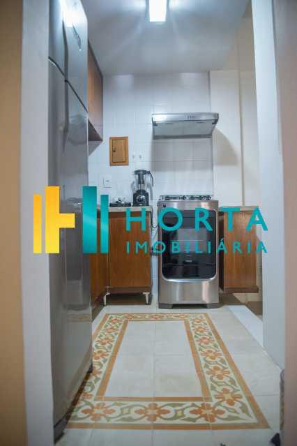 DSC_8453 - Apartamento 1 quarto à venda Copacabana, Rio de Janeiro - R$ 750.000 - CPAP10324 - 7