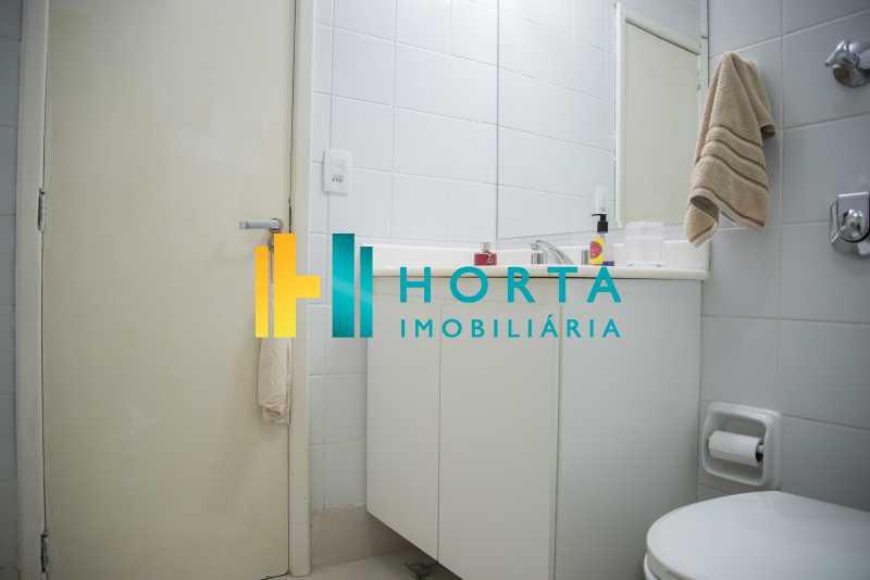 DSC_8463 - Apartamento 1 quarto à venda Copacabana, Rio de Janeiro - R$ 750.000 - CPAP10324 - 12
