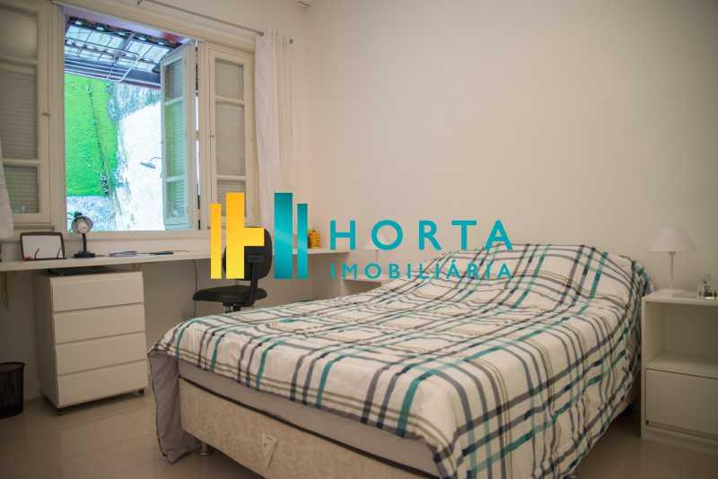 DSC_8469 - Apartamento 1 quarto à venda Copacabana, Rio de Janeiro - R$ 750.000 - CPAP10324 - 16