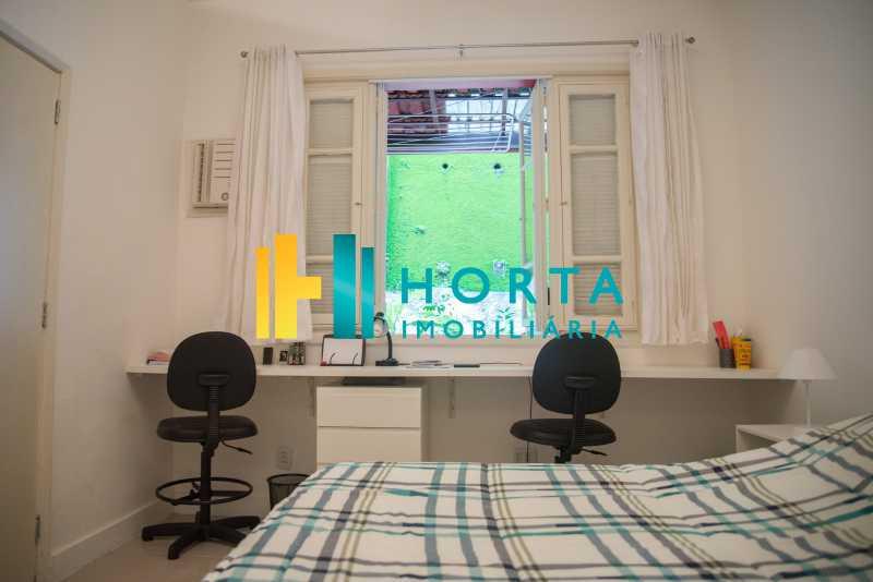 DSC_8476 - Apartamento 1 quarto à venda Copacabana, Rio de Janeiro - R$ 750.000 - CPAP10324 - 14