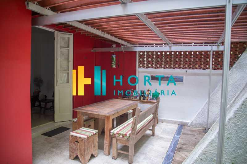 DSC_8483 - Apartamento 1 quarto à venda Copacabana, Rio de Janeiro - R$ 750.000 - CPAP10324 - 20