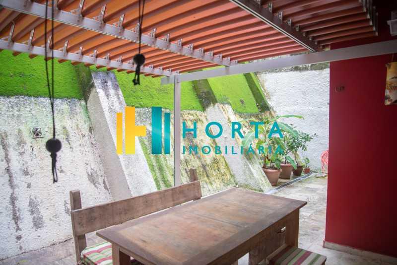 DSC_8486 - Apartamento 1 quarto à venda Copacabana, Rio de Janeiro - R$ 750.000 - CPAP10324 - 21
