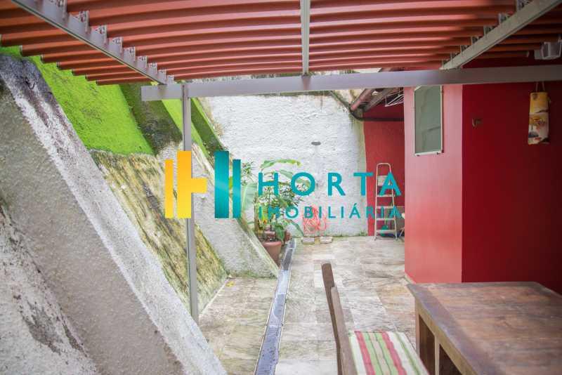 DSC_8491 - Apartamento 1 quarto à venda Copacabana, Rio de Janeiro - R$ 750.000 - CPAP10324 - 26