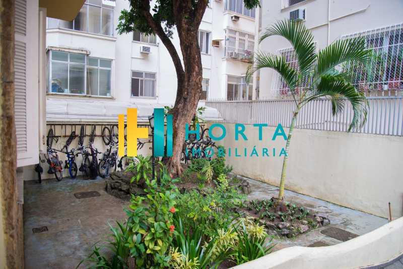 DSC_8496 - Apartamento 1 quarto à venda Copacabana, Rio de Janeiro - R$ 750.000 - CPAP10324 - 27
