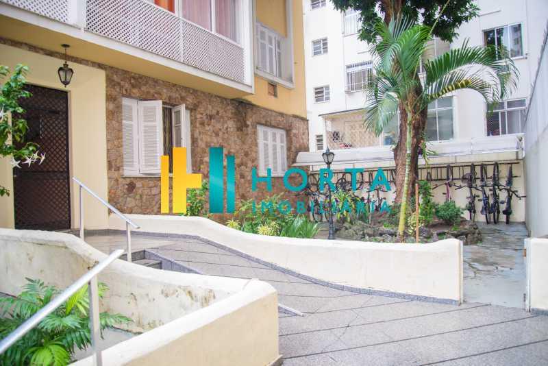 DSC_8497 - Apartamento 1 quarto à venda Copacabana, Rio de Janeiro - R$ 750.000 - CPAP10324 - 28