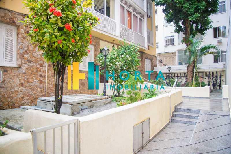 DSC_8498 - Apartamento 1 quarto à venda Copacabana, Rio de Janeiro - R$ 750.000 - CPAP10324 - 29