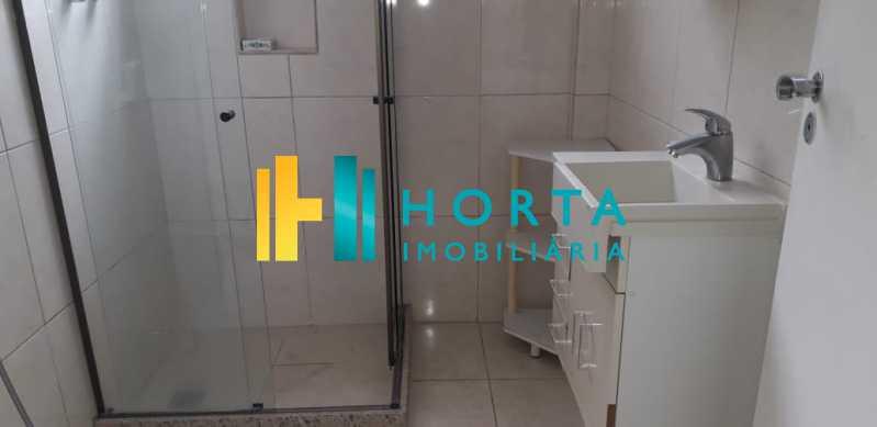 12 - Apartamento Leme, Rio de Janeiro, RJ À Venda, 1 Quarto, 41m² - CPAP10325 - 11