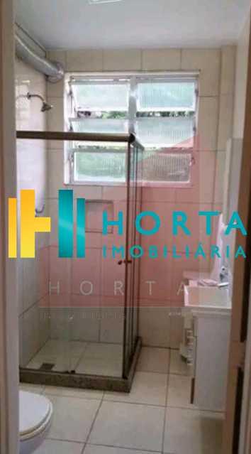 14 - Apartamento Leme, Rio de Janeiro, RJ À Venda, 1 Quarto, 41m² - CPAP10325 - 13