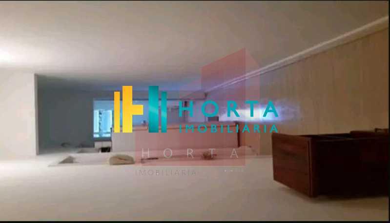 19 - Apartamento Leme, Rio de Janeiro, RJ À Venda, 1 Quarto, 41m² - CPAP10325 - 20