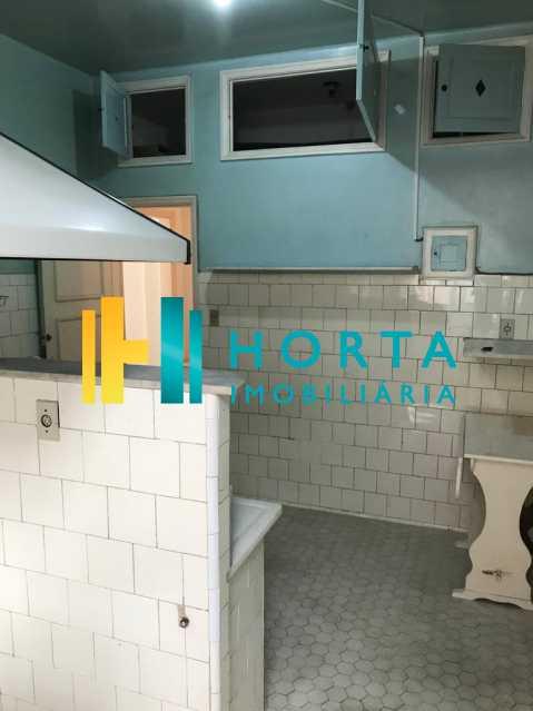 317f0545-3fab-4321-87a6-eea99f - Apartamento À Venda - Copacabana - Rio de Janeiro - RJ - CPAP30413 - 11