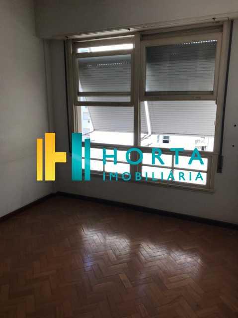 502af153-fe2e-4dea-9bad-c87a1f - Apartamento À Venda - Copacabana - Rio de Janeiro - RJ - CPAP30413 - 12