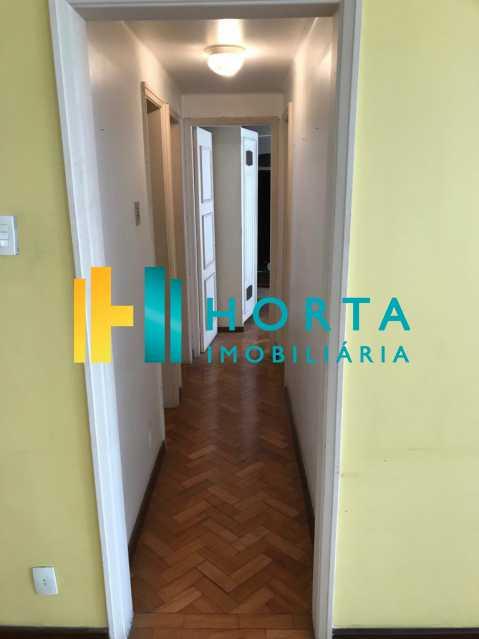 820bd0a4-90e1-4a3a-b902-a9d14c - Apartamento À Venda - Copacabana - Rio de Janeiro - RJ - CPAP30413 - 3