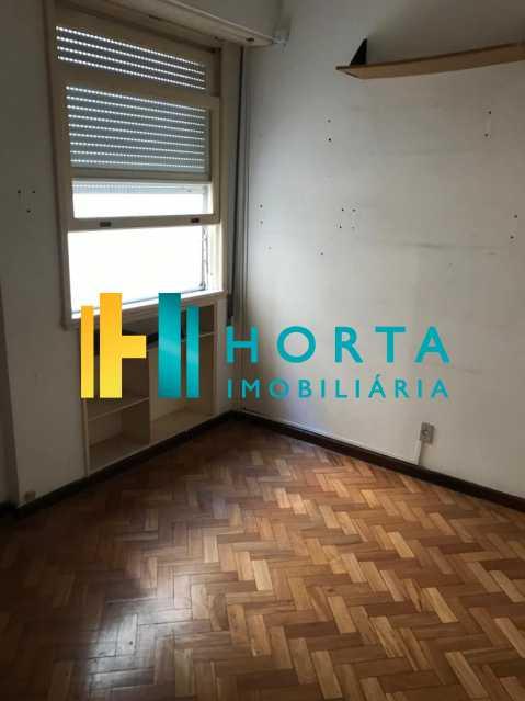 73648c3c-22a0-45df-b0be-0637ff - Apartamento À Venda - Copacabana - Rio de Janeiro - RJ - CPAP30413 - 14
