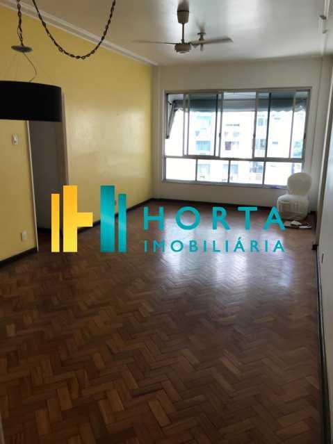31775874-f6ee-40e6-bbf8-3ad603 - Apartamento À Venda - Copacabana - Rio de Janeiro - RJ - CPAP30413 - 15