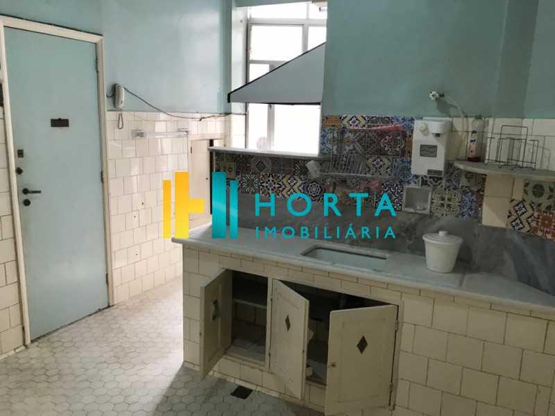 ad2736c3-d5c4-410d-b08f-46e044 - Apartamento À Venda - Copacabana - Rio de Janeiro - RJ - CPAP30413 - 16