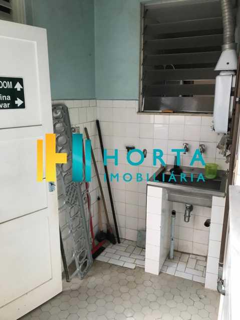 f5074cb0-a388-4ab2-868a-8b3c42 - Apartamento À Venda - Copacabana - Rio de Janeiro - RJ - CPAP30413 - 21