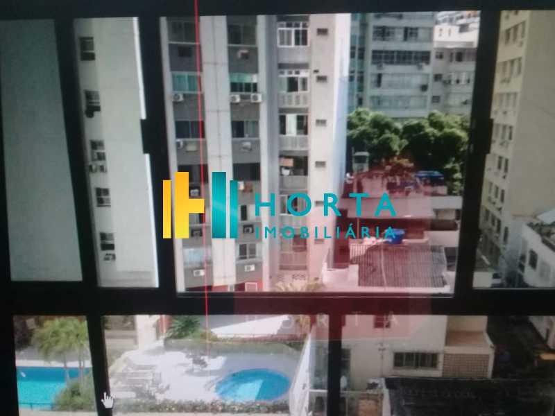 9c9e2dca-1126-4e6f-b490-976436 - Apartamento À Venda - Copacabana - Rio de Janeiro - RJ - CPAP30413 - 4