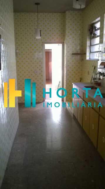1 - Apartamento À Venda - Copacabana - Rio de Janeiro - RJ - CPAP30418 - 4