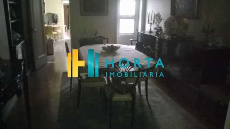 8 - Apartamento À Venda - Copacabana - Rio de Janeiro - RJ - CPAP30418 - 21