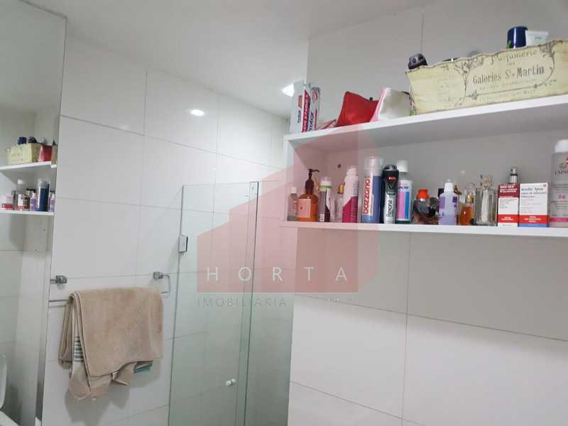 5f49eb4d-cd91-4203-8eab-642d37 - Apartamento 3 quartos à venda Copacabana, Rio de Janeiro - R$ 1.300.000 - CPAP30415 - 12
