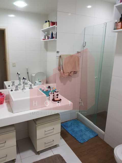 8a7328c6-1d2a-4c7e-81be-f0b699 - Apartamento 3 quartos à venda Copacabana, Rio de Janeiro - R$ 1.300.000 - CPAP30415 - 10