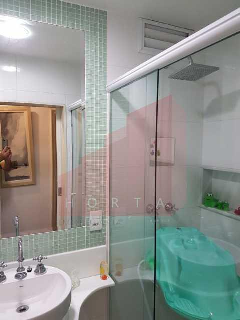 8bca4ae5-7732-49a1-9935-50c3f4 - Apartamento 3 quartos à venda Copacabana, Rio de Janeiro - R$ 1.300.000 - CPAP30415 - 13