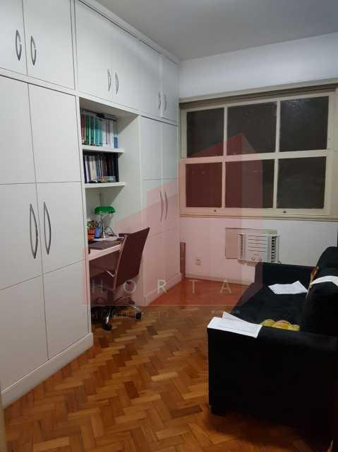 8df0f4cf-d26d-40c1-8bdb-f6e116 - Apartamento 3 quartos à venda Copacabana, Rio de Janeiro - R$ 1.300.000 - CPAP30415 - 5