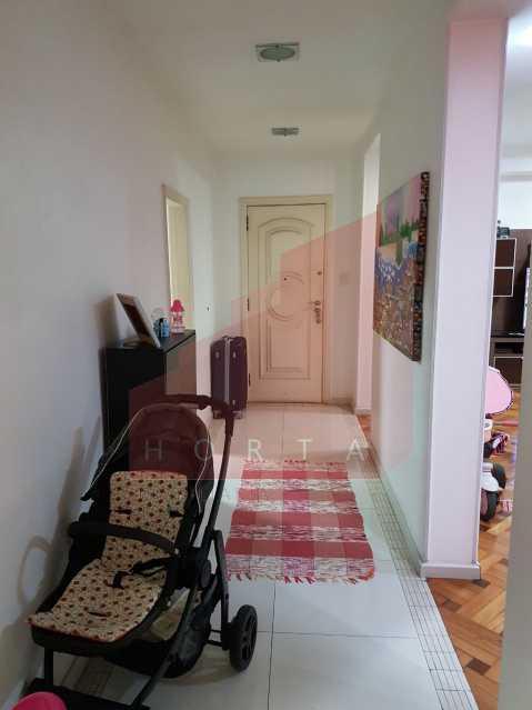 9d54b4af-c731-4007-8304-6b7f4c - Apartamento 3 quartos à venda Copacabana, Rio de Janeiro - R$ 1.300.000 - CPAP30415 - 14